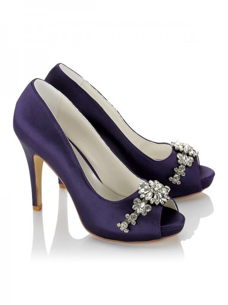 Cheap Wedding Shoes SW0154812K1I